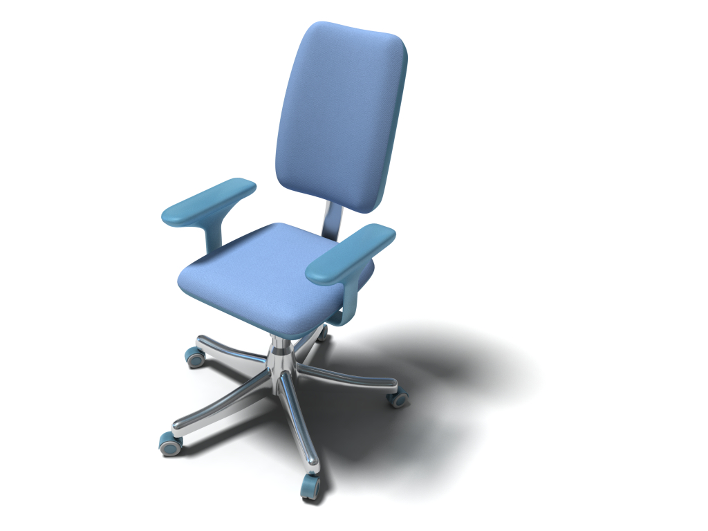 When even the most comfortable chair is unappealing, contact Layden Chiropractic to see if coccydynia is the source of your Plainville tailbone pain!
