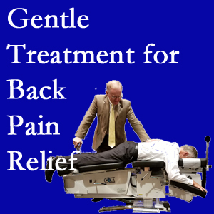 Plainville back pain and disc degeneration find relief at Layden Chiropractic with spinal disc pressure reducing Plainville spinal manipulation.