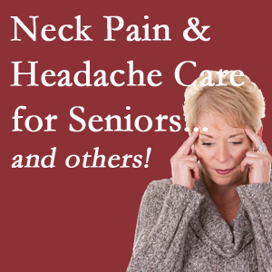 Plainville chiropractic care of neck pain, arm pain and related headache follows [guidelines|recommendations]200] with gentle, safe spinal manipulation and modalities.