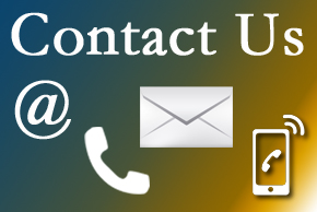 contact-us-colors.jpg